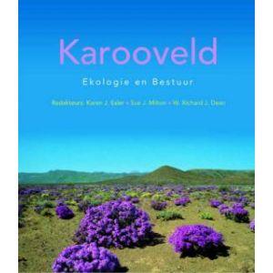 Karooveld: Ekologie en Bestuur