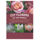 Cut Flowers of the World (revised)