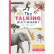 The Talking Dictionary (book only)